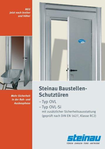 Steinau-OVL-Prospekt als PDF (0,7 MB)