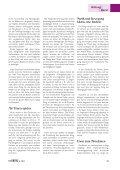 Gene oder Umwelt? Was beeinflusst das Hören? - Seite 3