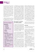 Gene oder Umwelt? Was beeinflusst das Hören? - Seite 4