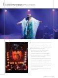 ChromaRange - Erikson Pro - Page 5