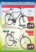 WENIGER CO ! - Zweirad Stenger - Seite 2