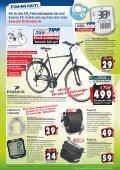 WENIGER CO ! - Zweirad Stenger - Seite 3