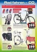 WENIGER CO ! - Zweirad Stenger - Seite 4