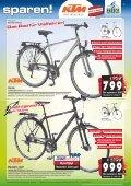 WENIGER CO ! - Zweirad Stenger - Seite 5