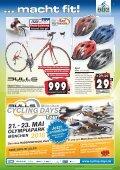 WENIGER CO ! - Zweirad Stenger - Seite 7