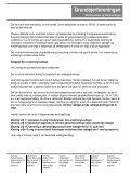 Referat af ordinær generalforsamling 2006 - Grundejerforeningen ... - Page 3
