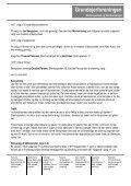 Referat af ordinær generalforsamling 2006 - Grundejerforeningen ... - Page 4
