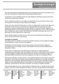 Referat af ordinær generalforsamling 2006 - Grundejerforeningen ... - Page 5