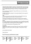 Referat af ordinær generalforsamling 2006 - Grundejerforeningen ... - Page 6