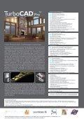 TurboCAD Professional V14.pdf - Step four - Seite 2