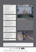 TurboCAD 15.pdf - Step four - Seite 2
