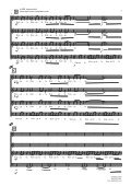 Kungala SATB - Stephen Leek - Page 3