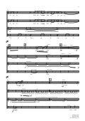 Kungala SATB - Stephen Leek - Page 5