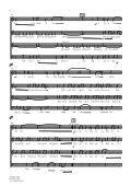 Kungala SATB - Stephen Leek - Page 6