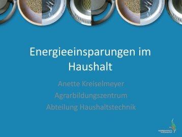 42,3% - Energieinsel Landsberg am Lech