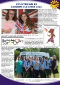 Summer 2012 - Page 3