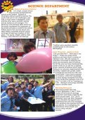 Summer 2012 - Page 4