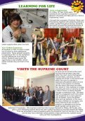 Summer 2012 - Page 5