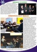 Christmas 2012 - Page 2