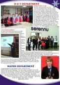 Christmas 2012 - Page 3