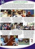 Christmas 2012 - Page 4