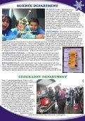 Christmas 2012 - Page 7