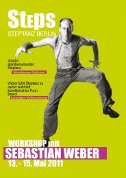 PDF zum Download - Sebastian Weber