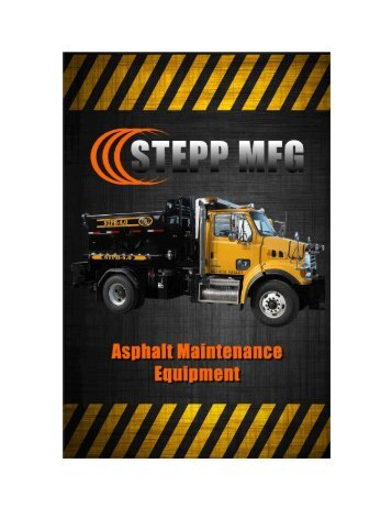 Download - Stepp Manufacturing