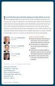 Seminar - Shook, Hardy & Bacon LLP - Page 2