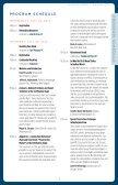 Seminar - Shook, Hardy & Bacon LLP - Page 3