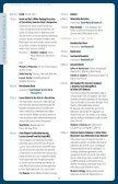 Seminar - Shook, Hardy & Bacon LLP - Page 4