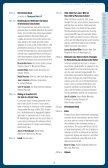 Seminar - Shook, Hardy & Bacon LLP - Page 5