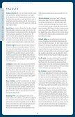 Seminar - Shook, Hardy & Bacon LLP - Page 6