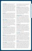 Seminar - Shook, Hardy & Bacon LLP - Page 7