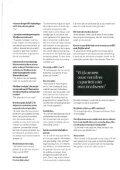 Lees verder - Ster - Page 7