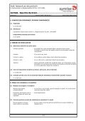 NEO PCL W - Stera Chemicals - Page 2
