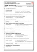 NEO PCL W - Stera Chemicals - Page 3