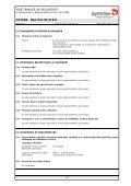NEO PCL W - Stera Chemicals - Page 7