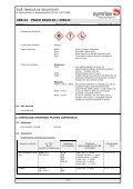 PIERSICA 458141-SDS-4.pdf - Stera Chemicals - Page 2