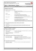 PIERSICA 458141-SDS-4.pdf - Stera Chemicals - Page 4