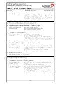 PIERSICA 458141-SDS-4.pdf - Stera Chemicals - Page 5