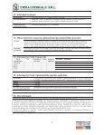 MSDS ULEI IN RAFINAT.pdf - Stera Chemicals - Page 4