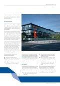 Santander und Steria (PDF) - Seite 3