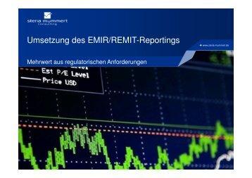 Reporting_im_Energiehandel@SMC - Steria