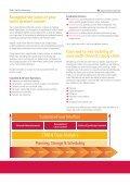 Steria Unity - Page 3