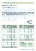 Fischnetze - Sternkopf - Seil und Hebetechnik - Seite 3