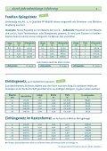 Fischnetze - Sternkopf - Seil und Hebetechnik - Seite 5