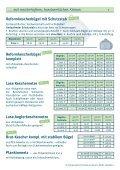 Fischnetze - Sternkopf - Seil und Hebetechnik - Seite 7
