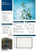 Webnet - Sternkopf - Seil und Hebetechnik - Seite 3