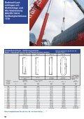 download side 191 - Sternkopf - Seil und Hebetechnik - Seite 4